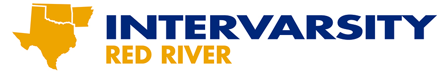 InterVaristy_RedRiverLogo