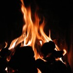 """WHAT EVERYBODY SHOULD KNOW ABOUT WORLD CHANGERS AND """"FIRE"""""""