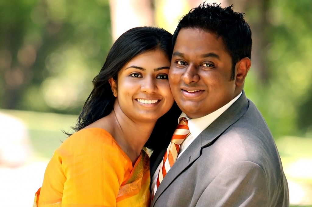 THE SECRET TO INITIATING A GODLY ROMANTIC RELATIONSHIP