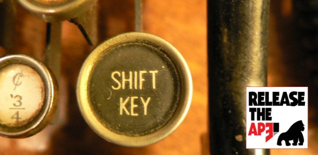 5 STEPS TO LEAD AN EVANGELISTIC CULTURE SHIFT