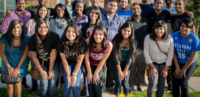 WHAT'S THE BIG DEAL ABOUT SECOND-GENERATION SOUTH ASIAN-AMERICANS?