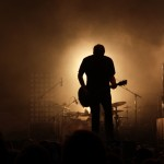 LEARN HOW TO BUILD A POWERFUL WORSHIP SETLIST