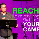 HOW TO REACH SOUTH ASIAN AMERICAN STUDENTS AT YOUR UNIVERSITY (AND WHY IT'S IMPORTANT)