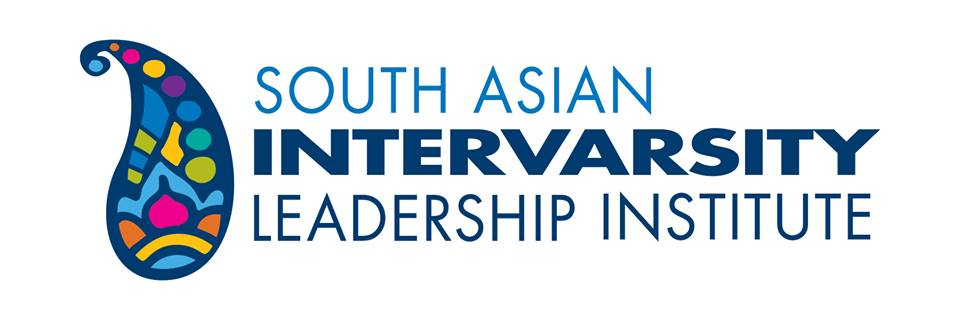 Register for the South Asian InterVarsity Leadership Institute today!