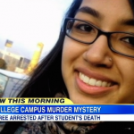 REFLECTIONS ON THE RECENT SOUTH ASIAN AMERICAN COLLEGE STUDENT TRAGEDIES