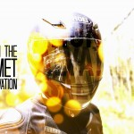 #017: Put on the Helmet of Salvation (Part 1 of 2) [PODCAST]