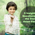 5 INSIGHTFUL QUESTIONS FOR THE SOUTH ASIAN FAMILY